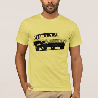 1964 Dodge Station Wagon T-Shirt
