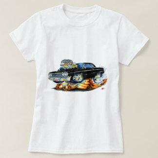 1964 Impala Black Car T-Shirt