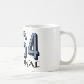 1964 Original Mug