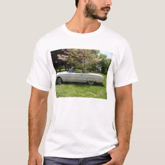 1964 Thunderbird Convertible T-Shirt