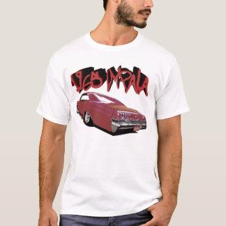 1965 Impala Sport T-Shirt