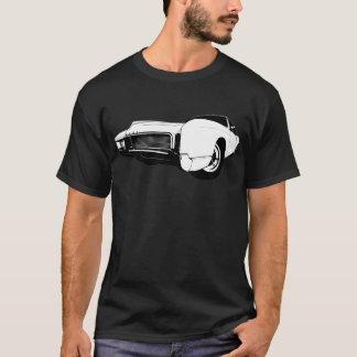 1966 Buick Riviera GS T-Shirt