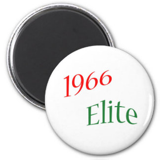 1966 Elite Magnet