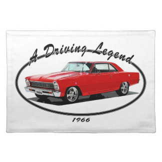 1966_nova_red placemat
