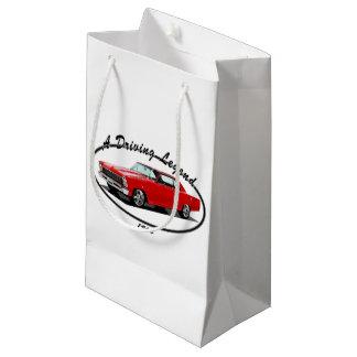 1966_nova_red small gift bag