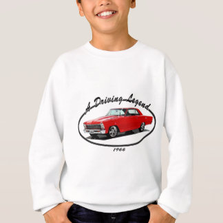 1966_nova_red sweatshirt