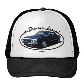 1967_camaro_ss_balck cap