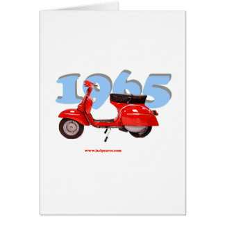 1967_Classic_Scooter_BlueYear.gif Card