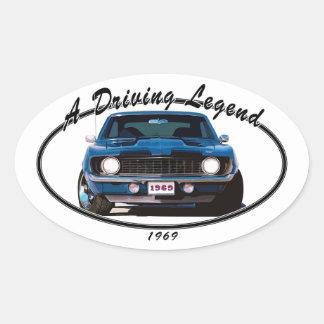 1969_camaro_blue_front oval sticker