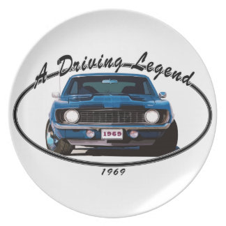 1969_camaro_blue_front party plates