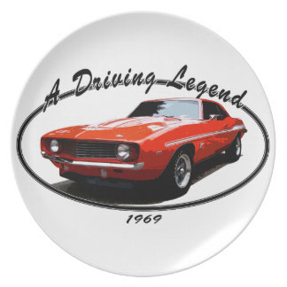 1969_camaro_yenko_orange plates