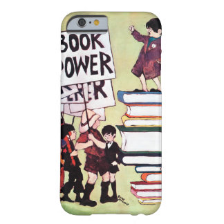 1969 Children's Book Week Phone Case