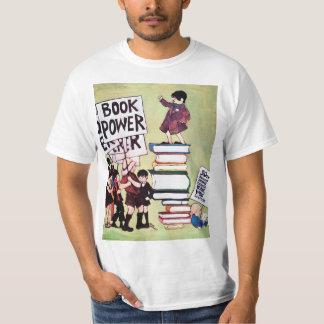 1969 Children's Book Week Shirt