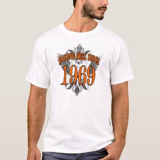1969 HELLRAISER T-Shirt