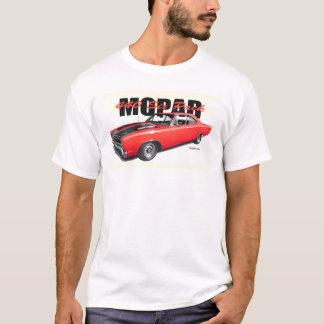 1969 Plymouth 440 T-Shirt