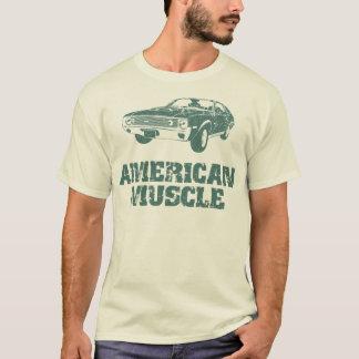 1970 AMC AMX 390 T-Shirt