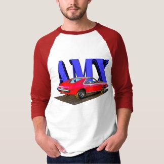 1970 AMX TSHIRT