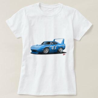 1970 Nascar Superbird Petty T-Shirt