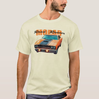 1970 Plymouth Roadrunner MOPAR 440 T-Shirt