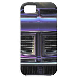 1971 Plymouth 'Cuda Case For The iPhone 5