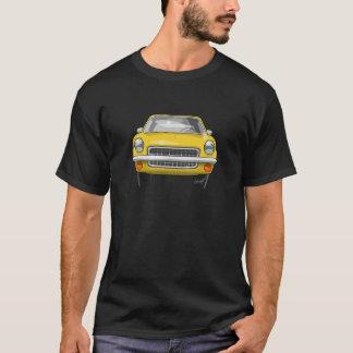 1972 Chevrolet Vega T-Shirt