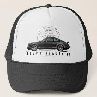 1972 RSR ONE CAR TO DO IT ALL | Jack Olsen Trucker Hat