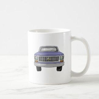 1974 Chevy Truck Coffee Mug
