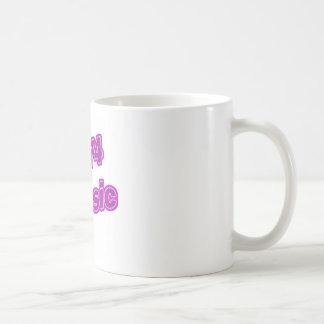 1974 Classic Purple Coffee Mugs