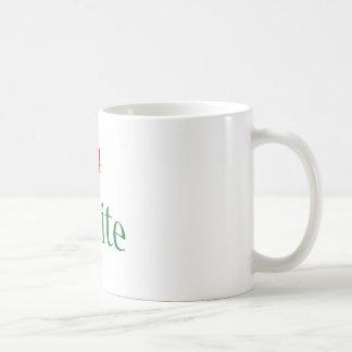 1974 Elite Coffee Mugs