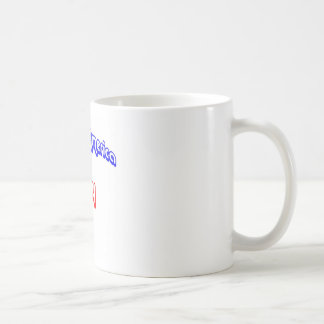 1974 Made In America Mug