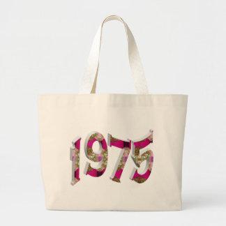 1975 LARGE TOTE BAG
