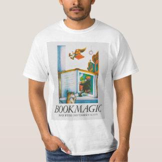 1976 Children's Book Week Shirt