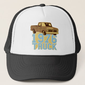 1976_Pickup_v1_dd2.png Trucker Hat