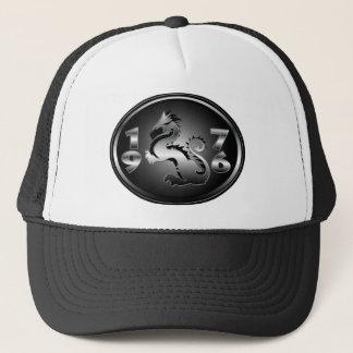 1976 TRUCKER HAT