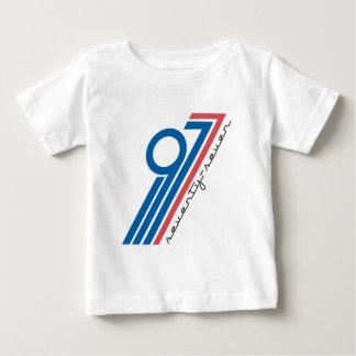 1977 BABY T-Shirt