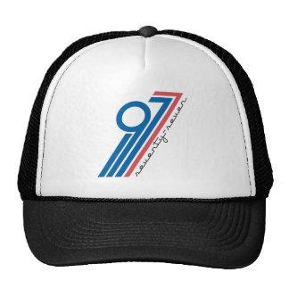 1977 CAP