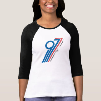 1977 T-Shirt