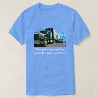 1977 TRANS AM T-Shirt