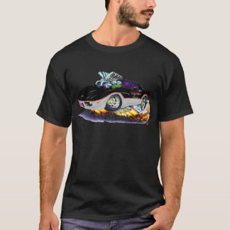 1978 Corvette Indy Pace Car T-Shirt