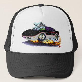 1978 Corvette Indy Pace Car Trucker Hat