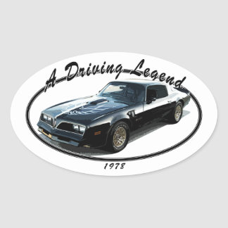 1978_firebird_black01 oval sticker