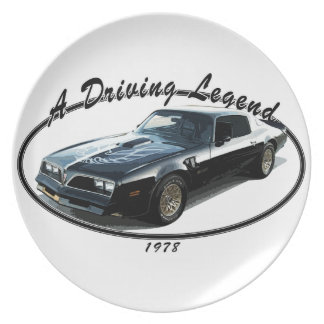 1978_firebird_black01 plate