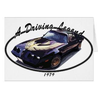 1979_firebird_black01 card