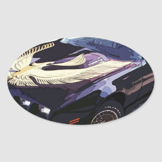 1979_firebird_black01 oval sticker