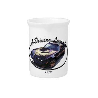 1979_firebird_black01 pitcher