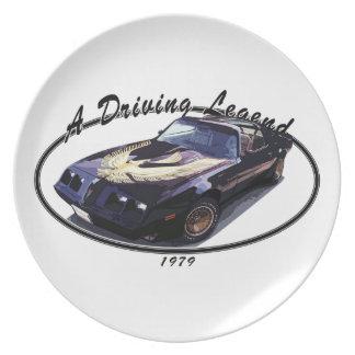 1979_firebird_black01 plate