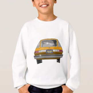 1979 Pacer Pass Envy Sweatshirt