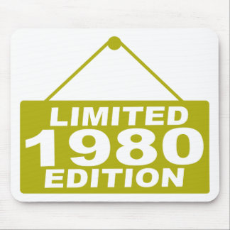 1980-L-E-80-.png Mouse Pads