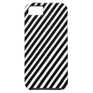 1980 Side Stripe Case For The iPhone 5