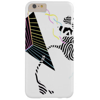 1984 BARELY THERE iPhone 6 PLUS CASE